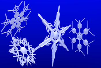 Snowflakes_20141203.png