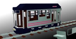Tram_sample01_20160920.jpg